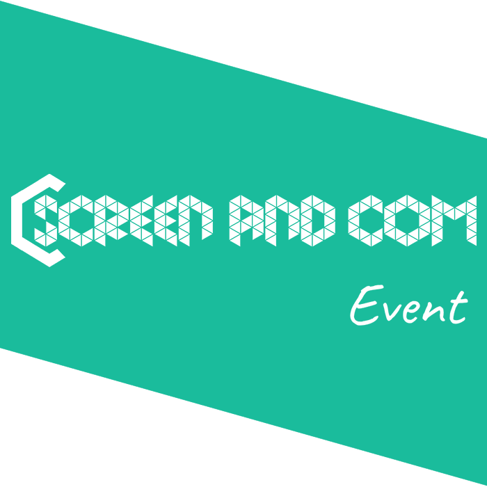 ScreenAndCom Event