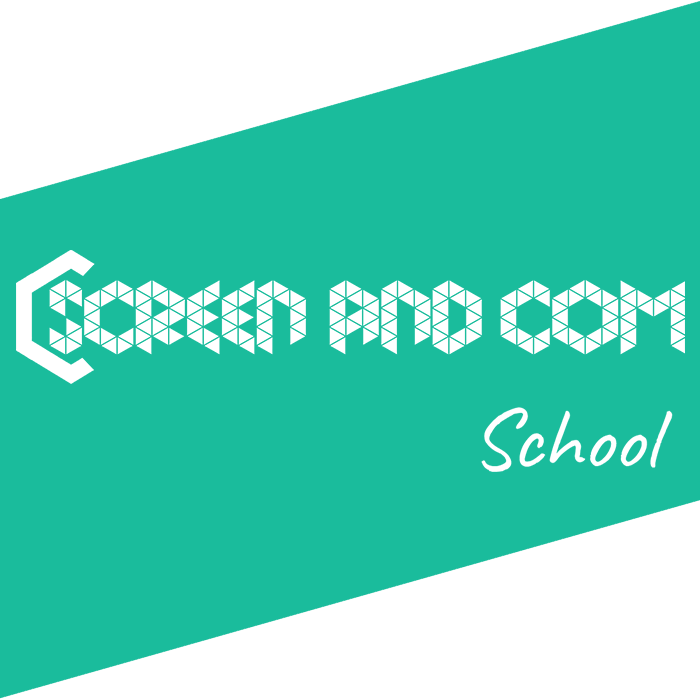ScreenAndCom School