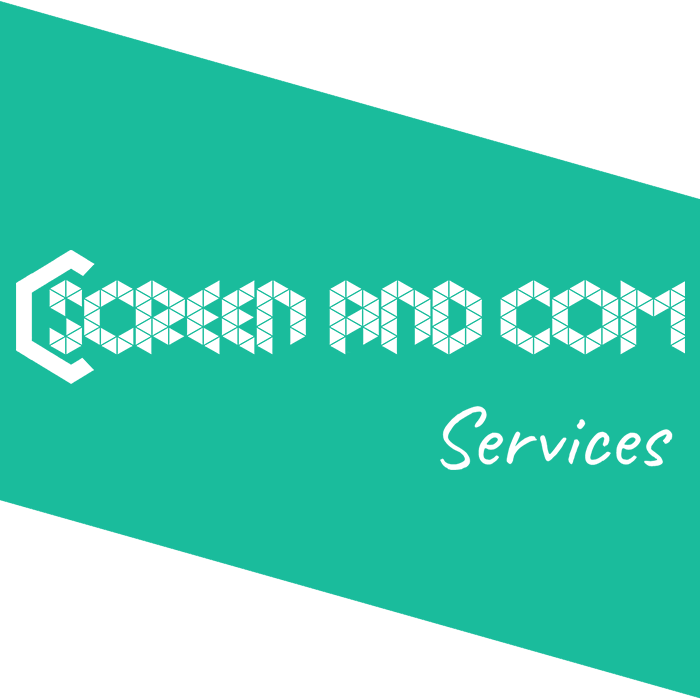 ScreenAndCom Services