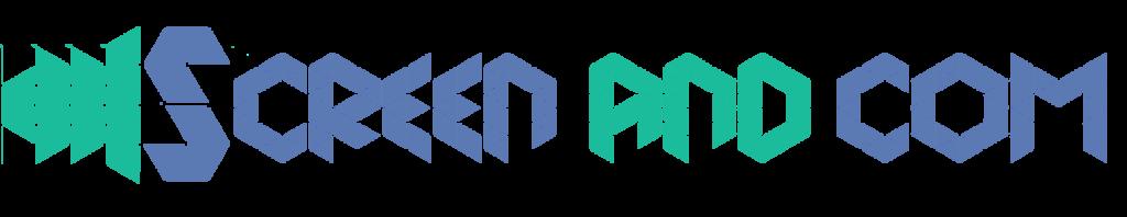 Logo HD - Couleur